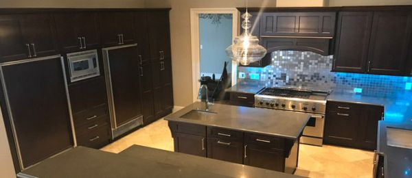 Kitchen Cabinets Fort Lauderdale Best Company 1 Fl Florida